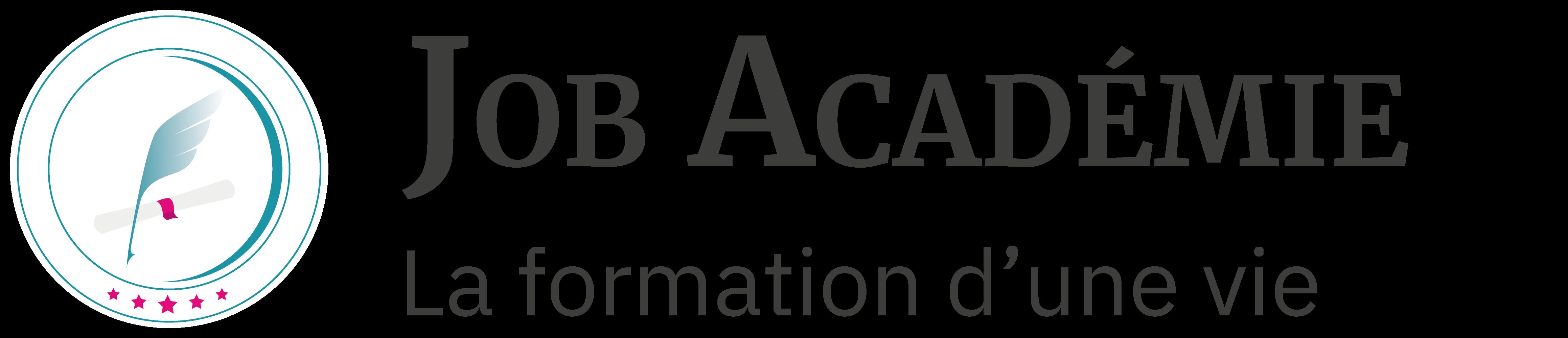 Job Académie